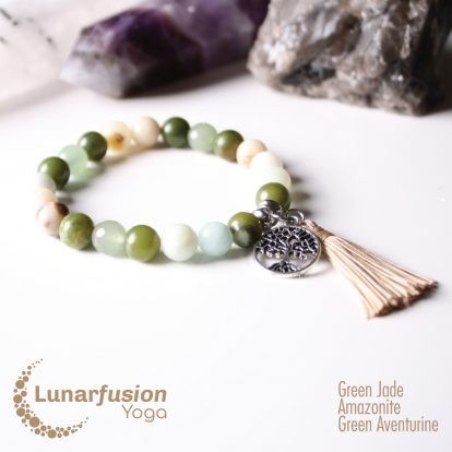 green-jade-amazonite-calm